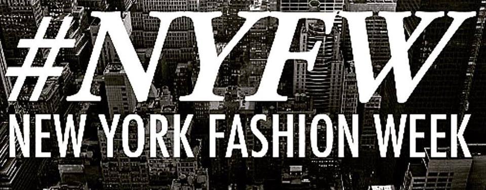 Modish & Swank | New York Fashion Week